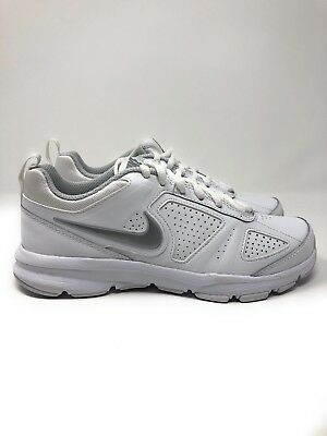 82fdb83b3 Nike-T-Lite-XI-White-Leather-Athletic-616696-Womens-Size.jpg