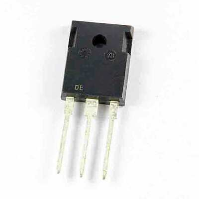 1 pcs SPW11N80C3 INFINEON MOSFET N-CH 800V 11A TO-247