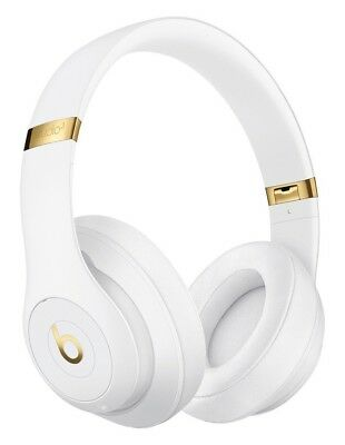 Beats by Dr. Dre Studio 3 Wireless Over the Ear Headphones - 6 colours to choose