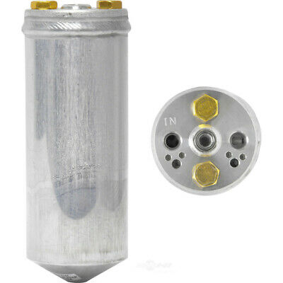 Universal Air Conditioner RD 10012C A//C Receiver Drier