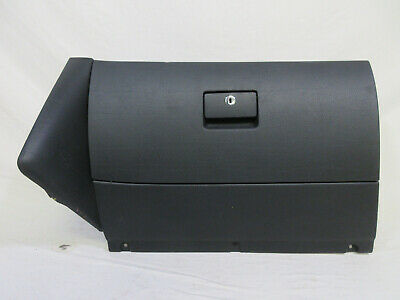 99-01 VW Jetta Golf glove box BLACK