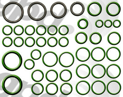 A//C System O-Ring and Gasket Kit-AC System Seal Kit 4 Seasons 26786