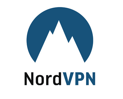 NORD VPN Account WORLDWIDE 1 year subscription [LIFETIME WARRANTY]