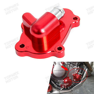 Performance CNC Water Pump Cover Protector for Honda CRF250L CRF250M 2012-2015