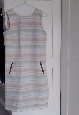 748f56de47 WOMENS TOMMY HILFIGER Dress 10 - £20.00
