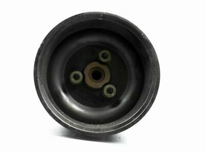 Pompe Direction Assistee Volkswagen Polo - 00075-00298729-00001401