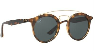 9e85d03f1a RAY-BAN SUNGLASSES NEW Gatsby 4257 710 71 Havana Green 53mm - EUR 98 ...