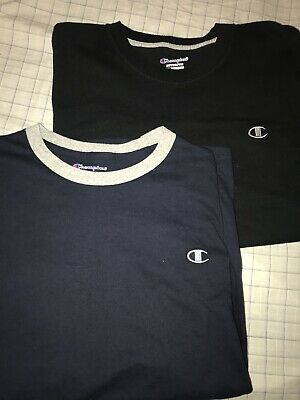97a6324bcf0 MENS LOT OF Two Puma Mens Polo Golf Shirts X-Large Xl -  32.55 ...