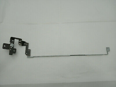 USA LCD Hinges Left/& Right Set For HP 15-r263dx 15-r221cy 15-r220cy 15-r222cy GO