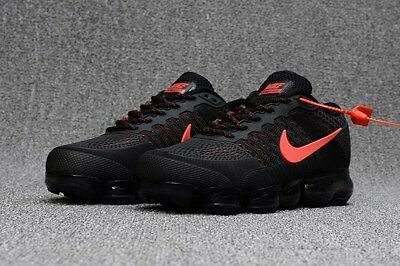 NEW NIKE AIR VaporMax Air Max 2018V Men's Running Trainers Shoes