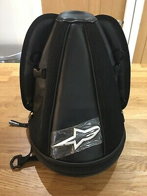 Alpinestars Bike Carry Bag