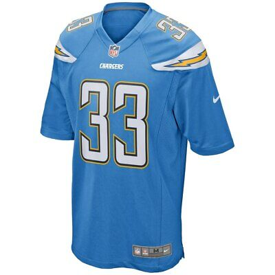 Top Football NFL, Fan Apparel & Souvenirs, Sports Mem, Cards & Fan Shop