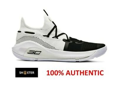 4bebd1669b8 Under Armour Stephen Curry 6  Working on Excellence