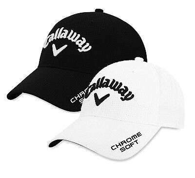 135b2ce14f8d6 Callaway Tour Authentic Performance Pro Jr Hat Mens Golf Cap 2019 - Choose  Color
