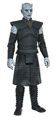 Funko Game of Thrones The Night King Action Figure. Shipping is Free