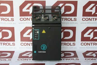 Eurotherm TC3001 AC Drive - Used