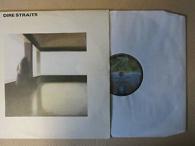 Vinyl Record LP High Quality Poly-Lined Anti-Static Inner Sleeves (100 White)