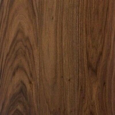 Wizart Colors Walnut Wood Stain - a professional water-based wood finish Dye