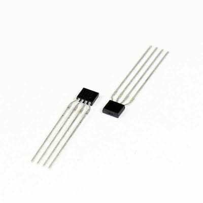 RES 0.01 OHM 1/% 1W 2512 TLR3A10WR010FTDG Pack of 40