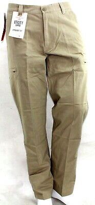 3172ac691d7 Dockers Men s Straight Fit Utility Cargo Pant