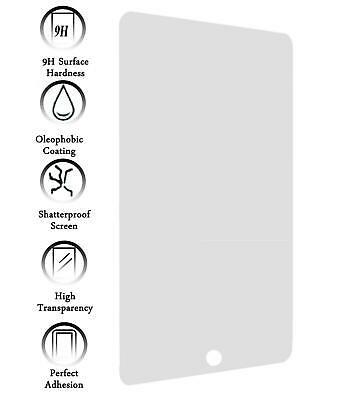Tempered glass screen protector film for Tablet Apple Ipad Mini Genuine