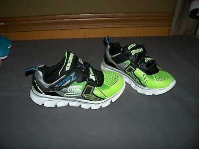 toddler skechers shoes