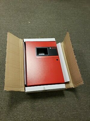 Bosch FPD-7024 Fire Control Panel Case (Case Only)