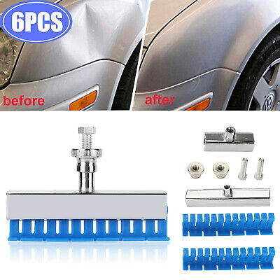 Windshield Car AM FM Radio Antenna Signal Amplifier Booster 12V Universal Antena