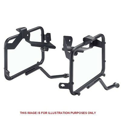 GIVI PL131 Honda XL600V TRANSALP 1994 > PANNIER RACKS side case holders XL 600 V