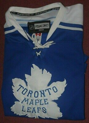 2014 Winter Classic Phil Kessel Toronto Maple Leafs Reebok Hockey Jersey  Size 52 8addc95f8