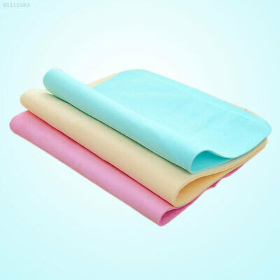 D010 Car Washing Towel Synthetic Deerskin Home Vehicle Cloth cleaner High