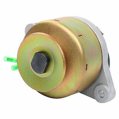 Alternator For Compact Tractor B2320DT B2320DTN B2620HSD 2008 2009 10938N