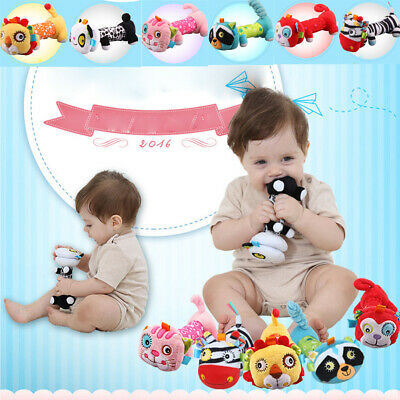 Hot New Voice Record Sound Talking Animal Soft Plush Doll Kid Baby Toy Hot Gift