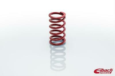 """Eibach Coil-Over Spring Powdercoated 2.500"""" Inside Dia 6.000"""" L 700 lbs/inSpring"""