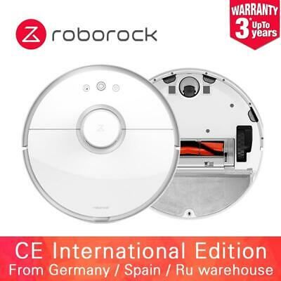 Roborock S50 S51 Toys R Toy™ MI Robot Vacuum Cleaner 2 for Home Automatic Sweepi