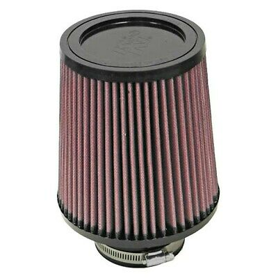 """LARGE UNIVERSAL AIR FILTER 3"""" 76mm High performance induction Ram *BARGAIN*"""