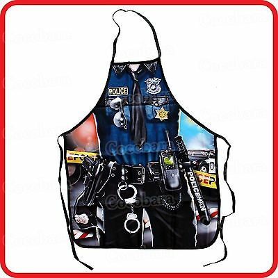 APRON-ATTITUDE FUNNY-SEXY TEACHER BACK TO SCHOOL-KITCHEN-COOKING-PARTY-COSTUME