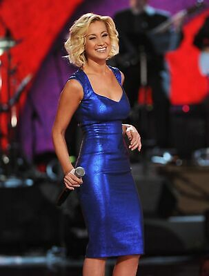 Shoulders down kelly pickler lingerie opinion you