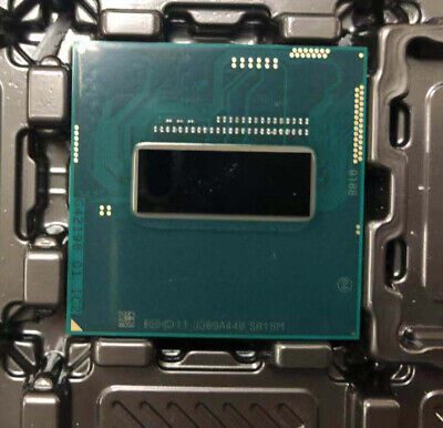 DRIVER FOR INTEL 945GM945PM CHIPSET