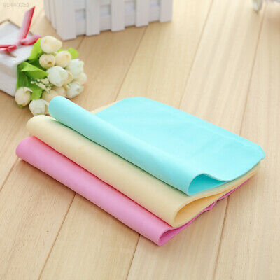 C5C9 Car Washing Towel Synthetic Deerskin Home Cloth cleaner Practical High