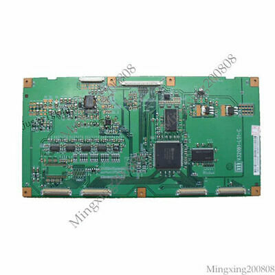 For Chimei V320B1-L01-C LCD Controller T-Con Logic board