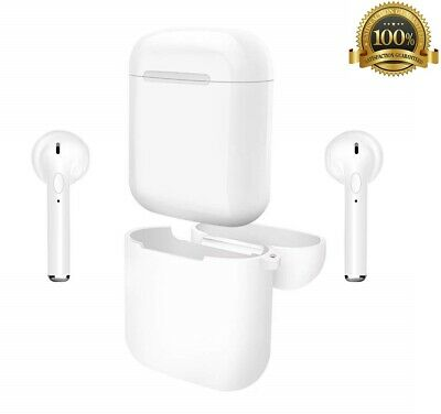 Auriculares Bluetooth Inalambricos I7S MINI I9S I10 Universales Iphone Samsung
