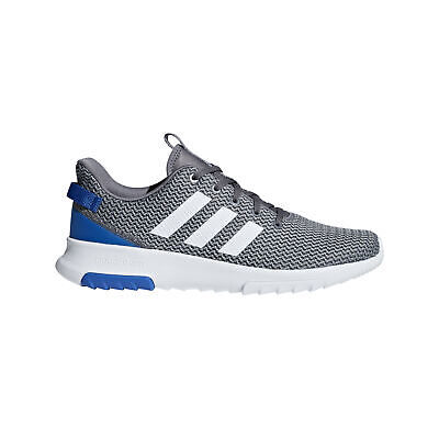 best service bce6d c810d Adidas Core Cloudfoam Coureur Runnig Chaussure de Course Sport Baskets