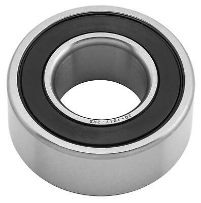All Balls Wheel Bearings For V-Twin 20-1017-2Rs