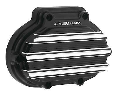 Arlen Ness 10-Gauge Transmission Side Cover 03-813