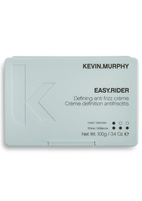 Kevin Murphy Styling Easy Rider 100gr - crema antiencrespamiento