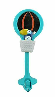 Fisher-Price 2-in-1 Sit-to-Stand Activity Center - Replacement Hot Air Balloon