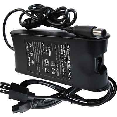Laptop AC Adapter Charger Power Supply Cord For Dell Latitude 15 5580 5590 P60F