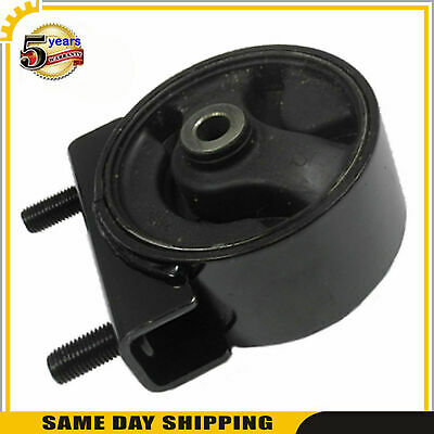Engine Mount Front DEA//TTPA A6830