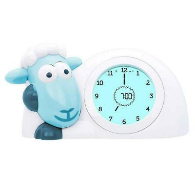 Zazu - Sleeptrainer Sam the Lamb - Blue